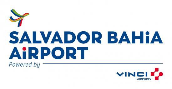 589ec8046 O Salvador Bahia Airport informa aos passageiros que tem viagens agendadas  com a companhia aérea AVIANCA que a partir da próxima segunda-feira