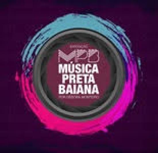 60c208ad8 Cinco músicos baianos farão pocket shows na próxima quinta-feira, 17 de  março, no Pelourinho: Nara Couto, DJ Mauro Telefunksoul, Marcos Costa,  Vanessa Melo ...