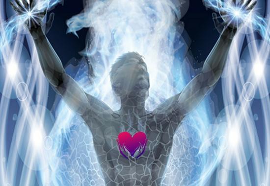 9fa2a363e O atendimento é gratuito e baseado na Nova Medicina Emocional proposta pelo  humanista francês. (Crédito  Divulgação)
