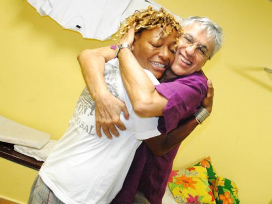 60f688ab48a9e Studio fotogr fico SUN SUN Salvador Bahia - fotografamos casamentos ...